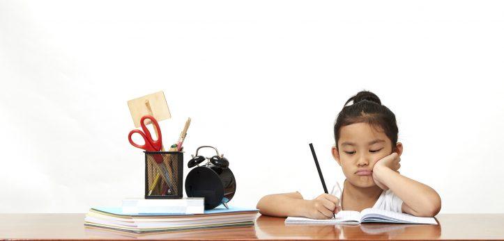 語彙力をつけるには何をすればいい? 試してみたい勉強法5つ ...