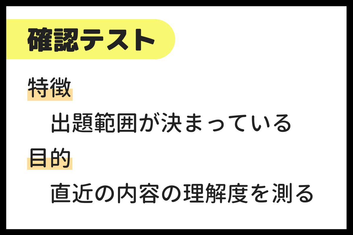 度 テスト 習熟 模試詳細【小4・小5 習熟度確認テスト】