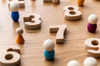 数列の公式はどうして成り立つの? n番目の数や和の求め方を本質から理解しよう