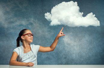 雲の種類と名前や特徴まとめ 分類パターンと意味を整理しよう