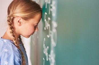 算数を学ぶ小学3年生がつまずきやすい問題3つとその対策