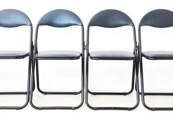 中学受験の面接試験で聞かれる質問と気をつけるべきマナー